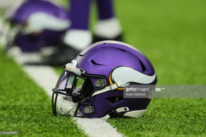 All 32 Teams Fantasy Draft Needs - NFC North