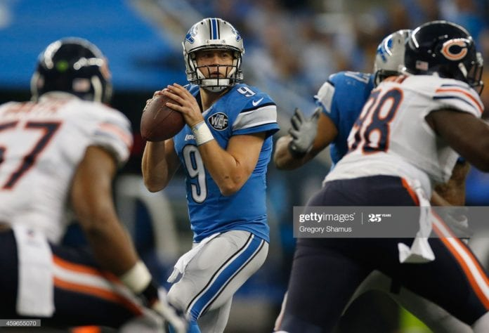 2020 Fantasy Football Undervalued Players