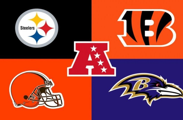 2021 Buy, Sell, Take the Flyer – AFC North