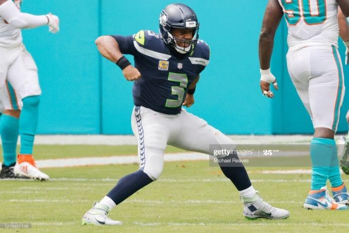 Fantasy Football Midway Point Top-12 Quarterbacks
