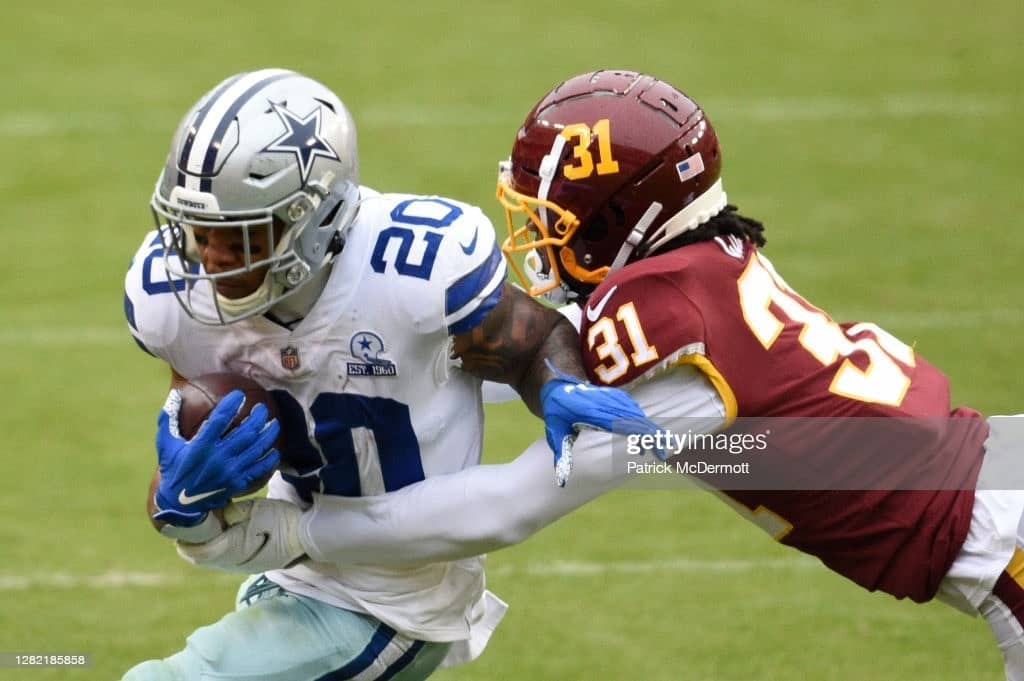Do you buy or sell these 3 IDP players?