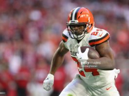 Start or Sit These Players on Sunday to Win Week 2 Fantasy