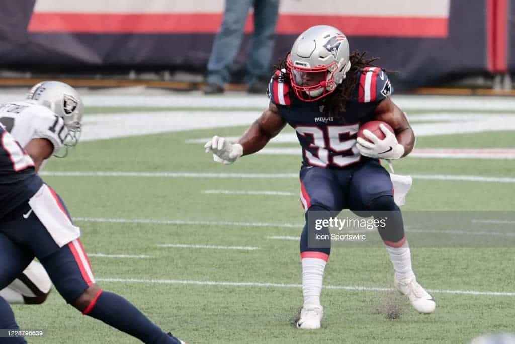 2021 NFL Week 2 IDP Waiver Wire Adds