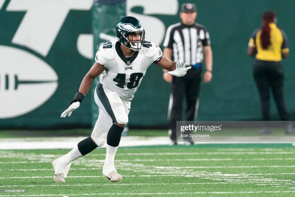 IDP players to watch