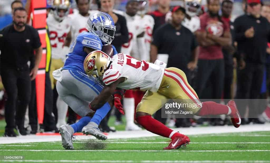 2021 NFL Week 5 IDP Waiver Wire Adds: Linebackers