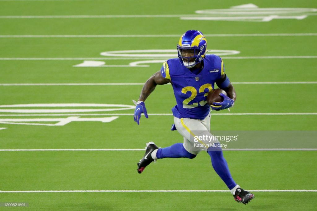 18 Players to Buy for Your Dynasty Rebuild: Part 1
