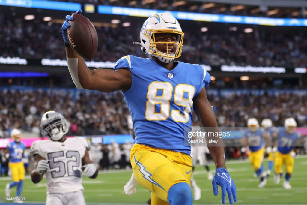 18 Players to Buy for Your Dynasty Rebuild: Part 2