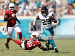 Start or Sit These Players on Sunday to Win Week 6 Fantasy